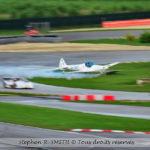 Festival of speed : un évènement de sports mécaniques peu ordinaires