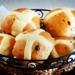 7 traditions de Pâques à la Barbade – l'insolite vous attend