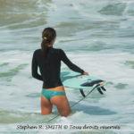 Le top 5 des spots de surf à la Barbade